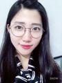 Freelancer Kim h. y.