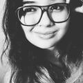 Freelancer Thatyana C.