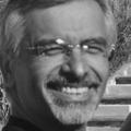 Freelancer Cesar V.