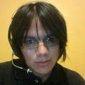Freelancer Yukko