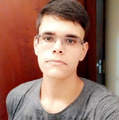 Freelancer Vitor C.