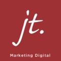 Freelancer jt.Conexión J. T. W. E.