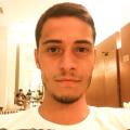 Freelancer Gabriel d. C.