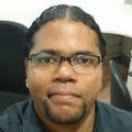 Freelancer Renato A. d. S.
