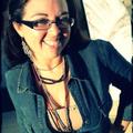 Freelancer Belle V.