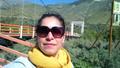 Freelancer Mirian R. A. R.