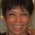 Freelancer María C. A.