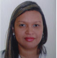 Freelancer ERICA A. R.