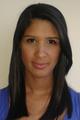 Freelancer Yasmin C. L. D.