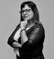 Freelancer Gabriela A. A.