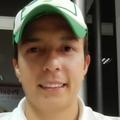 Freelancer Andres C. C.