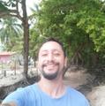 Freelancer Alberto D. R.