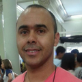 Freelancer Farlen G. A.