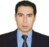Freelancer Federico E. Z. H.