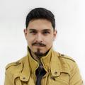 Freelancer Daniel G. S.