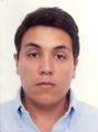 Freelancer Sebastián T. L.