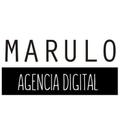 Freelancer Marulo A. D.