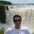 Freelancer Carlos M. A.