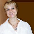 Freelancer Vilma B.