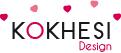 Freelancer KOKHESI D.