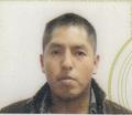 Freelancer Josue P. M.