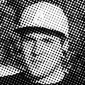 Freelancer Benjamín d. l. C.