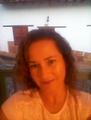 Freelancer Claudia A. G.