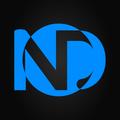 Freelancer Nova D.