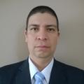 Freelancer DAVID E. P. G.
