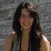 Freelancer Eliana L.