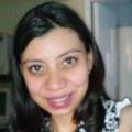 Freelancer Erika S. T.