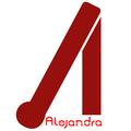 Freelancer Alejandra C. F.