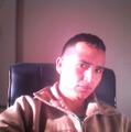 Freelancer GUSMAN A. A. R.