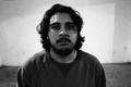 Freelancer Felipe C. I.