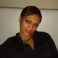 Freelancer Eliana C. M.