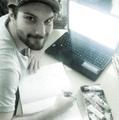 Freelancer João V. V. D.