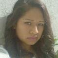 Freelancer Rosa P. M.