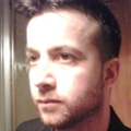 Freelancer Héctor M. A.