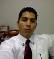 Freelancer CARLOS J. C.