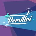 Freelancer Veronica D. U.