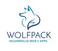 Freelancer Wolfpack D. W. y. H.