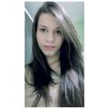 Freelancer Eliane R.