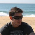 Freelancer Ramon C.