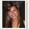 Freelancer Marcia J.