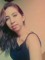 Freelancer Maria C. M. T.