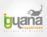 Freelancer Iguana E. E. d. D.