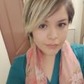 Freelancer Emma
