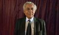Freelancer Agustín O. V.