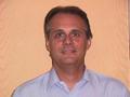 Freelancer Jorge A. F.