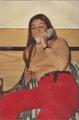 Freelancer Nestora H.